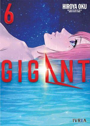 GIGANT #06
