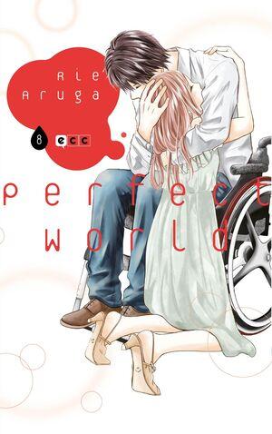 PERFECT WORLD #08