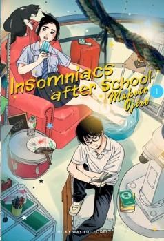 INSOMNIACS AFTER SCHOOL #01