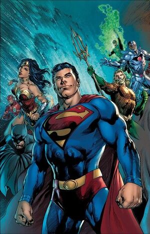 SUPERMAN SAGA VOL. 01 EL HOMBRE DE ACERO (SUPERMAN SAGA - LA SAGA DE LA UNIDAD PARTE I)