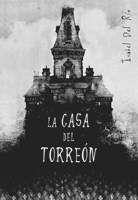 LA CASA DEL TORREON