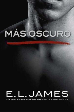 MAS OSCURO