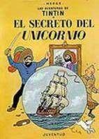 TINTIN: EL SECRETO DEL UNICORNIO (RTCA)