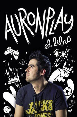 AURONPLAY EL LIBRO