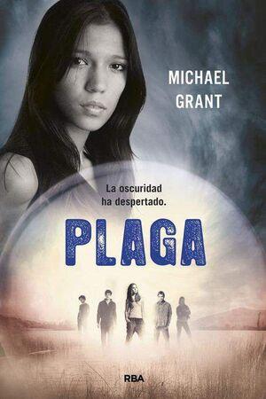 PLAGA