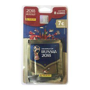 WORLD CUP RUSIA 2018 SOBRE