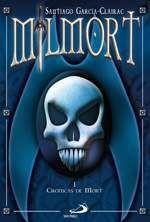 MILMORT VOL.1: CRONICAS DE MORT