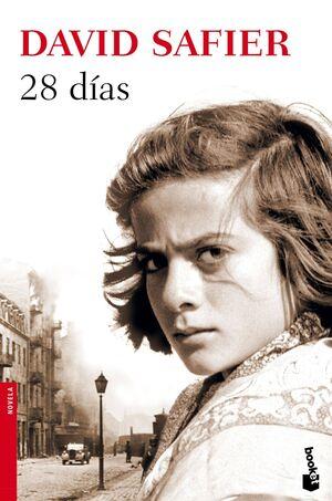 28 DIAS