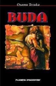 BUDA #2