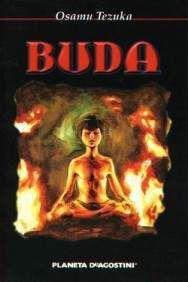 BUDA #3