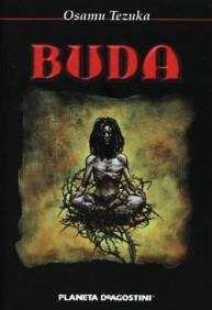 BUDA #4
