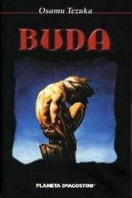 BUDA #5