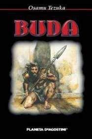 BUDA #6