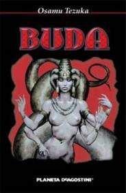 BUDA #7