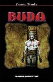 BUDA #8