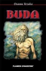 BUDA #9