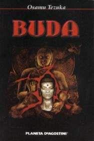 BUDA #10