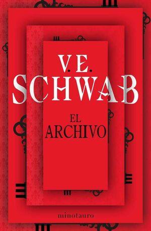 EL ARCHIVO I