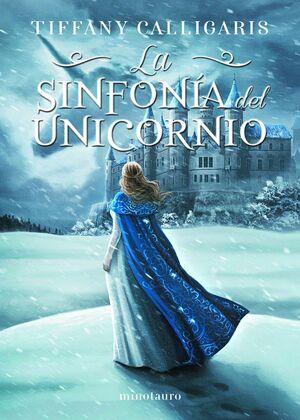 LA SINFONIA DEL UNICORNIO #01