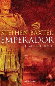 EMPERADOR. EL TAPIZ DEL TIEMPO