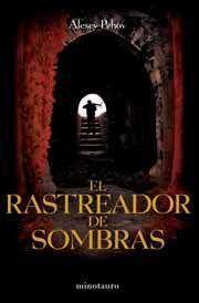 RASTREADOR DE SOMBRAS