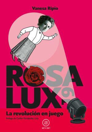 ROSA LUX 19