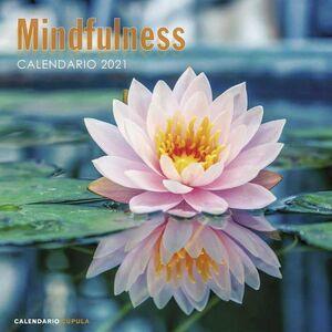 CALENDARIO 2021 MINDFULNESS