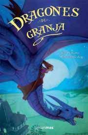DRAGONES DE GRANJA