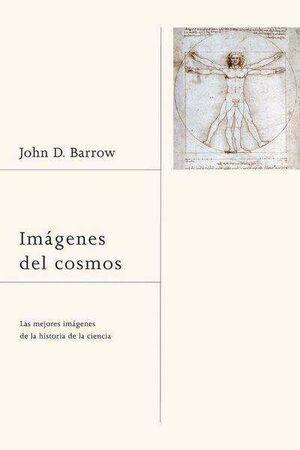 IMAGENES DEL COSMOS