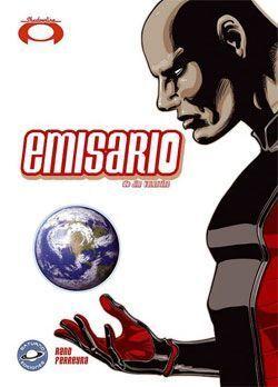 EMISARIO