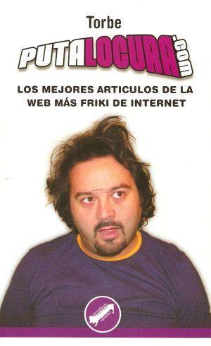 PUTALOCURA.COM