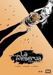 LA RESERVA (RTCA)