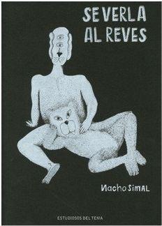 SE VERLA AL REVES