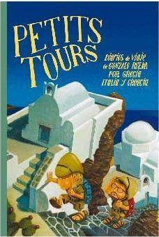 PETITS TOURS