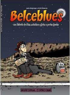 BELCEBLUES