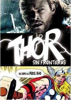 THOR. SIN FRONTERAS