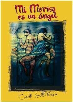 MI MARISA ES UN ANGEL