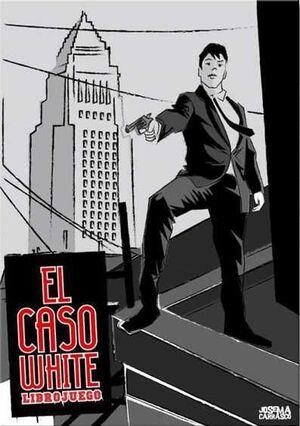 EL CASO WHITE
