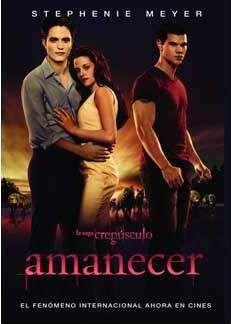 AMANECER (FORMATO GRANDE)
