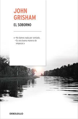 EL SOBORNO