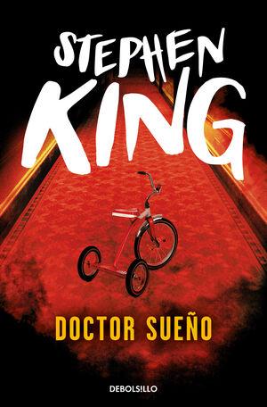 STEPHEN KING: DOCTOR SUEÑO