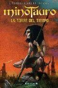 MINOTAURO VOL.2: LA TORRE DEL TIEMPO