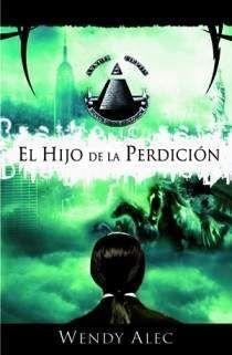 EL HIJO DE LA PERDICION