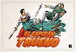 EL CAPITAN TRUENO FACSIMIL 05 (193-240)