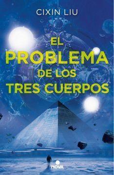 LOS TRES CUERPOS I. EL PROBLEMA DE LOS TRES CUERPOS