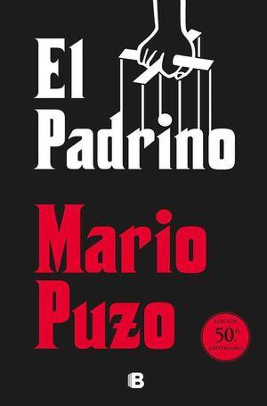 EL PADRINO. EDICION 50 ANIVERSARIO