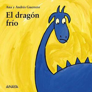 EL DRAGON FRIO