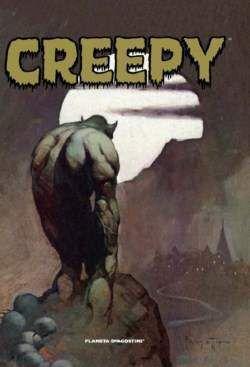 CREEPY #07