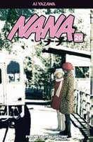 NANA #20
