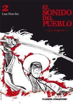 EL SONIDO DEL PUEBLO #02. LA HOGUERA
